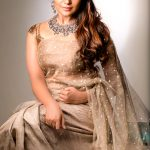 Aathmika, hd, wallpaper, exclusive, tamil actress