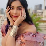 Adah Sharma, Bypass Road Actress, Good