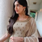 Adah Sharma, Bypass Road Actress,  fabulous