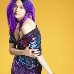 Adah Sharma, Commando 3 Heroine, dance, spicy