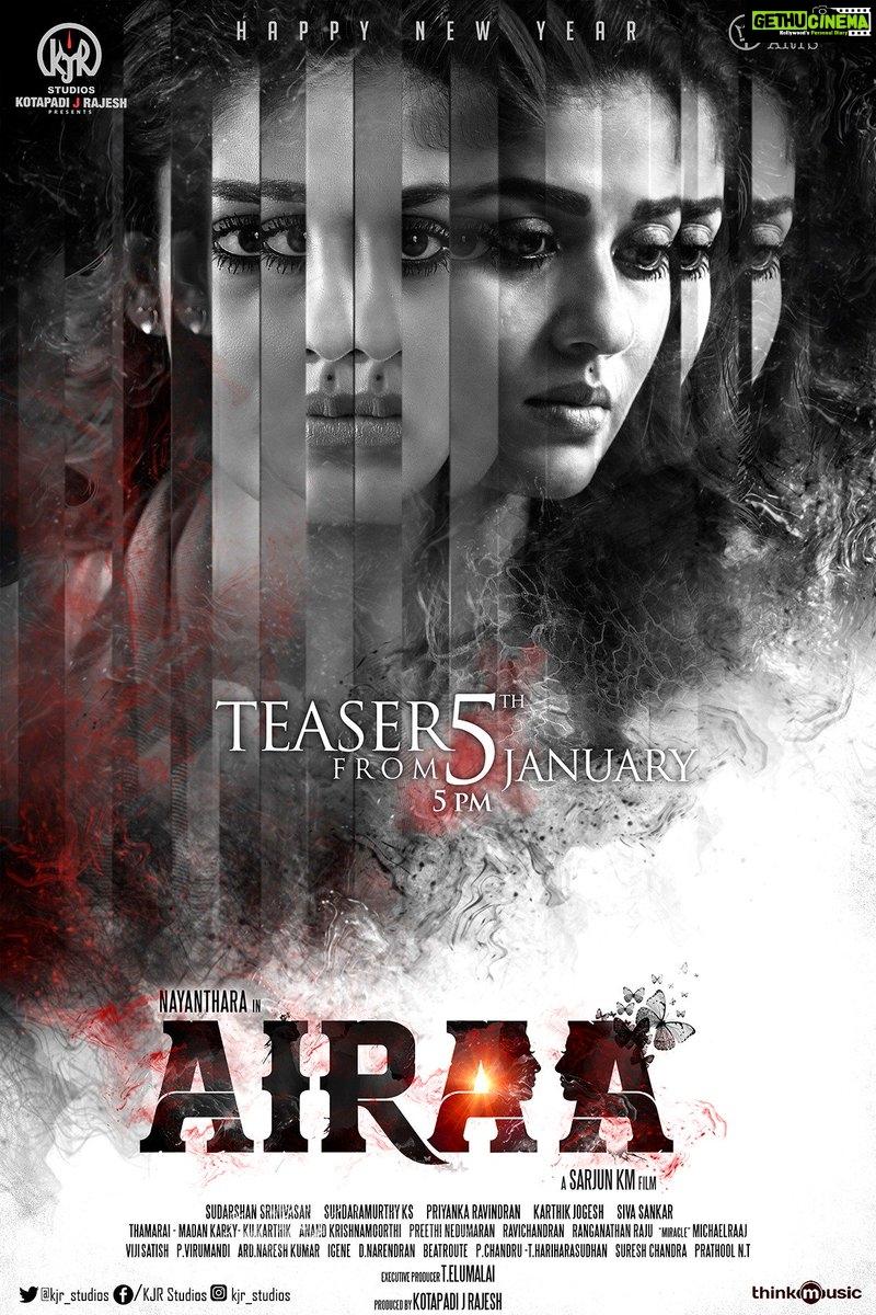 Airaa (2)