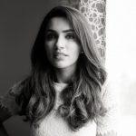 Akshara Gowda, glamorous Actress, nasty