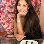 Andrea Jeremiah, causual, wallpaper, cute