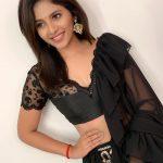Anjali, glamour, malayalam, telugu