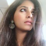 Anjali, hair style, hd, cute