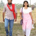Anjali, movie, Naadodigal 2, shooting