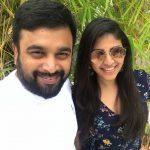 Anjali, sasi kumar, selfie, Naadodigal 2