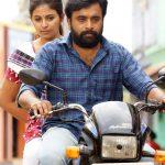 Anjali, shooting, Naadodigal 2, sasi kumar