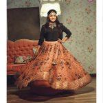 Aparna Balamurali, Aadujeevitham Actress, fashion dress, modern