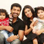 Arun Vijay, unseen, rare, photoshoot