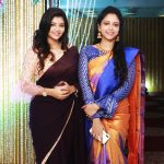 Athulya Ravi, Naadodigal 2 Actress, joy christal, graceful