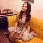 Bindu Madhavi, Kazhugu 2 Actress, home, seductive
