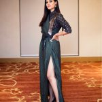 Bindu Madhavi, Kazhugu 2 Actress, spicy
