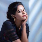Bindu Madhavi, Pughazhendi Ennum Naan Heroine, dashing