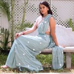 Bindu Madhavi, photo shoot