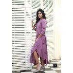 Eesha Rebba, Savyasachi Actress, sightly