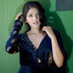 Eesha Rebba, Telugu Heroine, cool