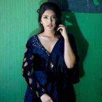 Eesha Rebba, Telugu Heroine, home, lighiting