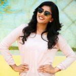 Eesha Rebba, Telugu Heroine, smile, coolers, exclusive