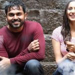 Karthi, Dev Actor, movie, rakul preet