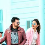 Karthi, Dev Actor, rakul preet, dance