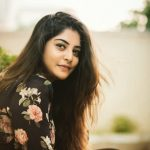 Manjima Mohan, cute, hd, latest, tamil actress