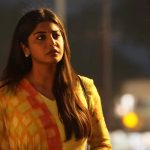 Manjima Mohan, latest, new, cute