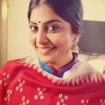 Manjima Mohan, new, cute, tamil actress, malayalam