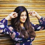 Manjima Mohan, tamil actress, latest