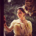 Manju Warrier, Asuran Heroine, kerala dress, Good