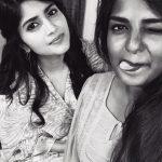 Megha Akash, unseen, rare, selfie