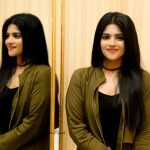Megha Akash, wallpaper, actress, cute