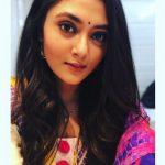 Megha Chowdhury, Varma Heroine, selfie, homely