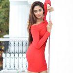 Natasha Doshi, Jai Simha Actress, photo shoot, winsome