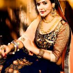 Natasha Singh, Gypsy Actress, hd, wallpaper, photoshoot