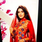 Natasha Singh, Gypsy Actress, photoshoot, hd, cute