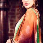 Natasha Singh, Gypsy Actress, unseen, rare