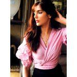 Natasha Singh, Gypsy, hd, wallpaper, debut