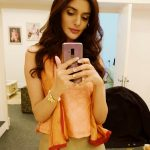 Natasha Singh, Gypsy, mirror, selfie, hd