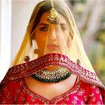 Natasha Singh, Gypsy, traditional, hd, wallpaper