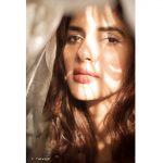 Natasha Singh, Gypsy, wallpaper, hd, tamil actress