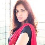 Natasha Singh, hd, wallpaper, Gypsy actress