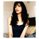 Natasha Singh, latest, movie, Gypsy actress