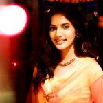 Natasha Singh, wallpaper, hd, Gypsy actress