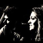 Nayanthara, Vignesh Shivan, unseen, rare, random
