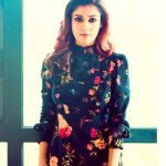 Nayanthara, hd, cute, wallpaper, tamil actress