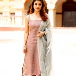 Nayanthara, lovely, hd, cute, tamil actress, nayantara