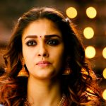 Nayanthara, moive, Viswasam, hd, actress