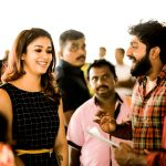 Nayanthara, movie, hd, cute, tamil actress