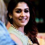 Nayanthara, smile, hd, lady superstar, nayantara